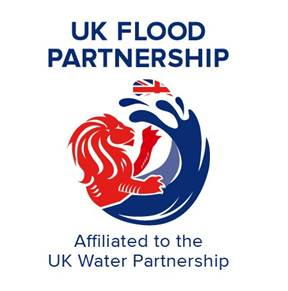 UK Flood Partnership