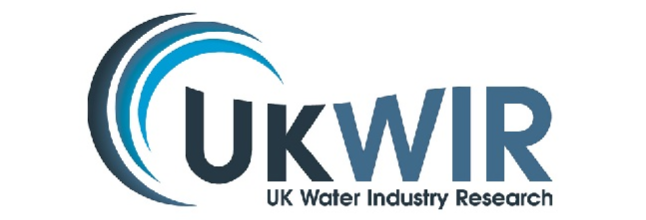UK Water Industries Research