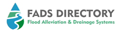 FADS Directory