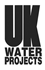 UK Water Projects