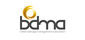 British Damage Management Association